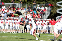 football-menlo-pacific-5