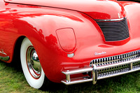 Red Chrysler-2