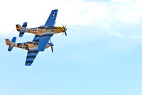 P-51-Mustangs-formation