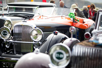 Maharajah Class - Pebble Beach Concours-17