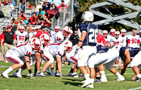 football-menlo-pacific-8