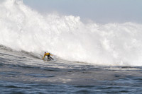 Mavericks Surf 2010-535