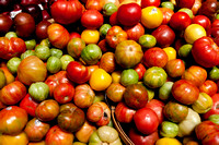 Mixed Tomatoes-2