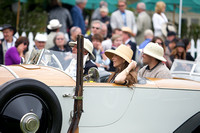 Maharajah Class - Pebble Beach Concours-2
