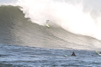 Mavericks Surf 2010-404