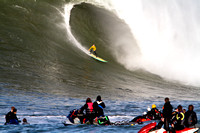 Mavericks Surf 2010-193