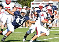 football-menlo-pacific-19