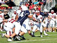 football-menlo-pacific-14