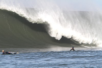 Mavericks Surf 2010-395