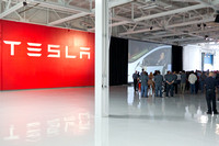 Tesla S Factory Tour-56