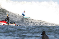 Mavericks Surf 2010-353
