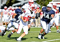 football-menlo-pacific-18