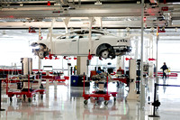 Tesla S Factory Tour-57