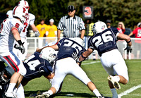 football-menlo-pacific-21