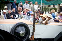 Maharajah Class - Pebble Beach Concours-3