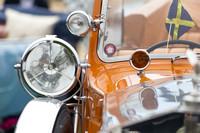 Maharajah Class - Pebble Beach Concours-4